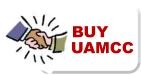 Buy UAMCC