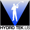 Hydro Tek