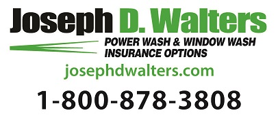 Joseph Walters Insurance Agency