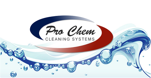 Pro Chem Cleaning Systems