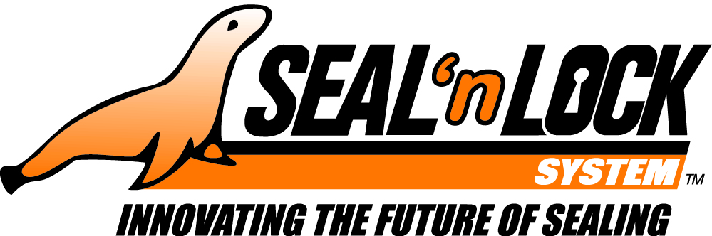 Seal 'n Lock Paver Sealer