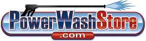 Power Wash Store Milwaulkee Sponsor