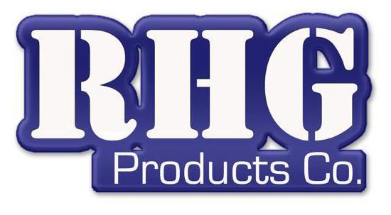 RGH Products