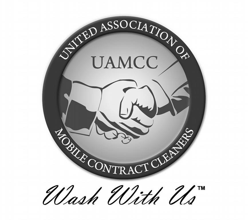 UAMCC Wash With Us Atlantic City