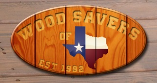 Wood Savers of Texas
